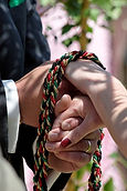 handfasting.jpg/www.maryscelebrantceremonies.co.uk