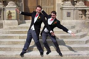 groom & BM.jpg