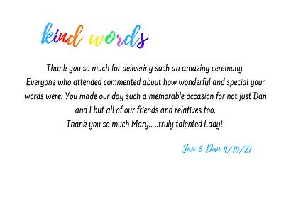 kind words 1.png