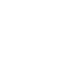 ITALIAN-GARAGE_white-copy