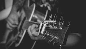 ITALIA MUSIC EXPORT: il mondo suona sempre più Italiano