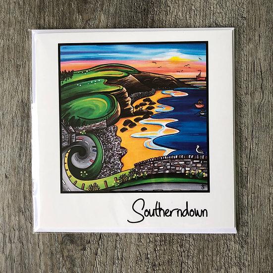 Southerndown