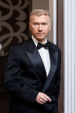 Сергей Хрусталев.jpg