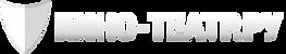 kinoteatr_logo.png