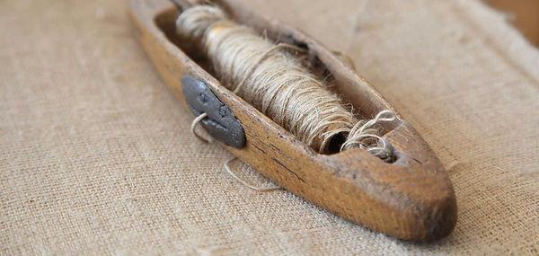 Antique Loom.jpg