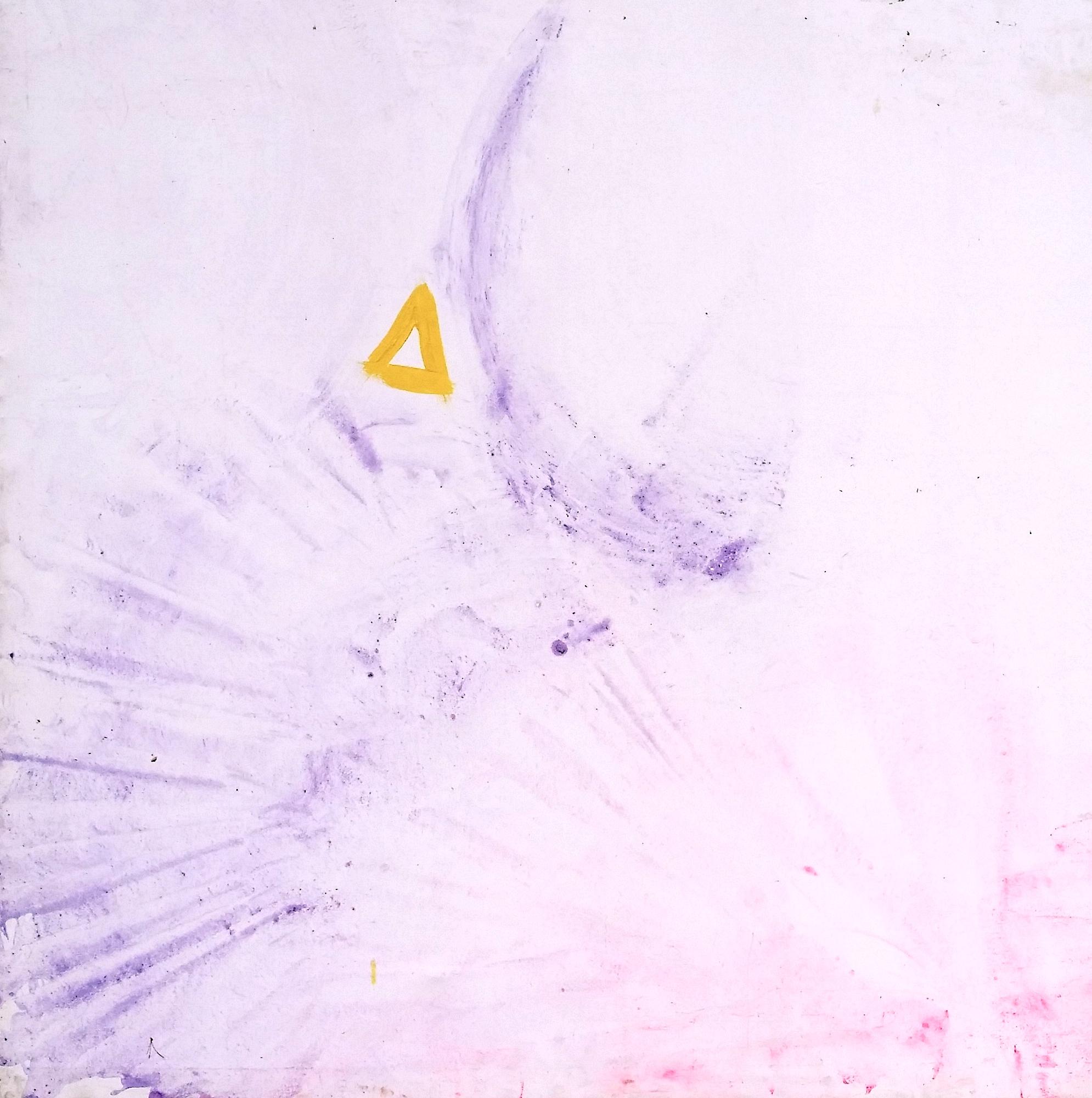 1992 - L'Aile de l'Ange