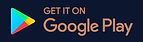 google-play-store-icon-png-3.png