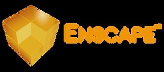 Enscape-Logo.png