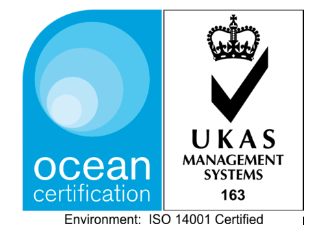 ISO-14001-Ocean