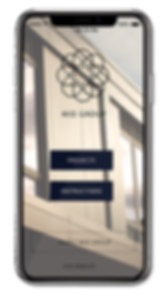 Iphone Mock Up.png