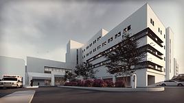 Tafila New Hospital.png