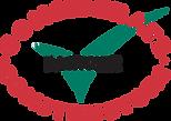 considerate constructors partner logo