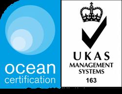 Ocean-UKAS-QMS-Logo-300x232