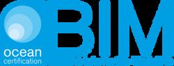 BIM-Certification