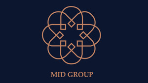 News: Mid Group Adds to Growing Team