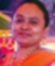V.Jyothi.png