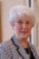 Phyllis Charter 2.JPG