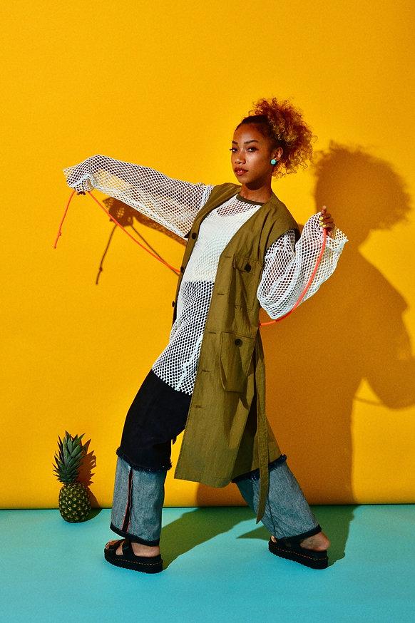women mesh coat 14.jpg