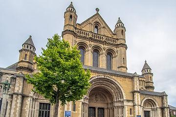 Belfast-Cathedral-88-800x535.jpg