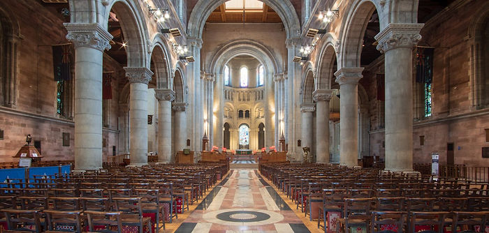 Belfast-Cathedral-12-1-1530x730.jpg