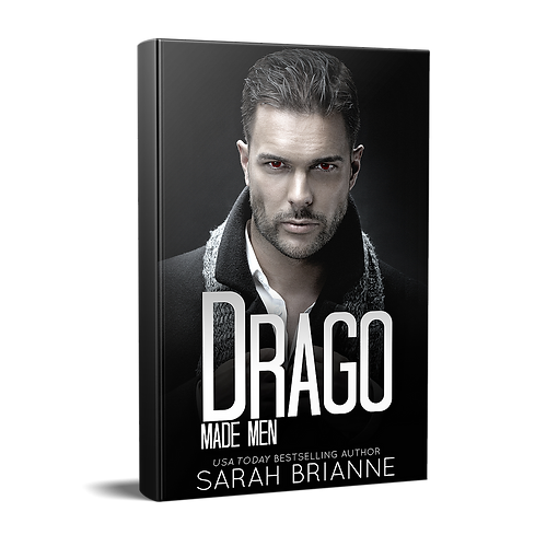 drago book.png