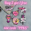 Thumbnail: Bad Bitch Pins