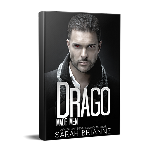 drago book.png