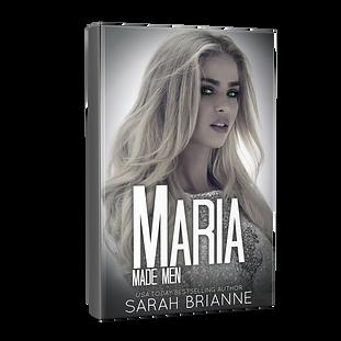 maria book.png