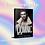 Thumbnail: Dominic Necklace set