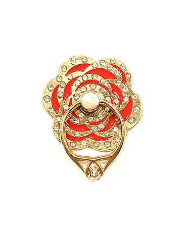 Rose Phone Ring