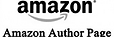 amazon-author-page-logo_edited.png
