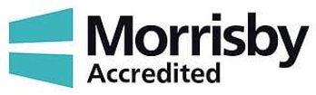 Morrisby.jpg