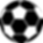 kisspng-football-black-and-white-clip-ar