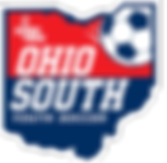 ohio south logo.png