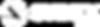 SYDEX-Logo-horizontal-Blanc.png