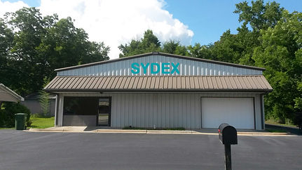 SYDEX-USA.jpg