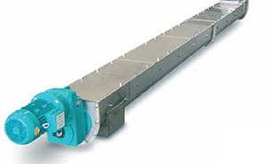 SYDEX SHAFTLESS SCREW CONVEYOR.jpg