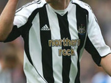 Newcastle United Quiz 3