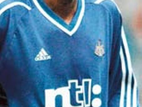 Newcastle United Quiz 6
