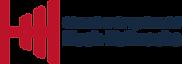 Logo Steuerberatungskanzei Huch-Hallwachs
