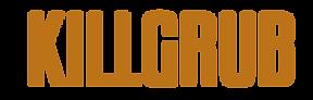 KILLGRUB-01.png