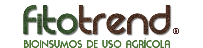 Fitotrend logo.png
