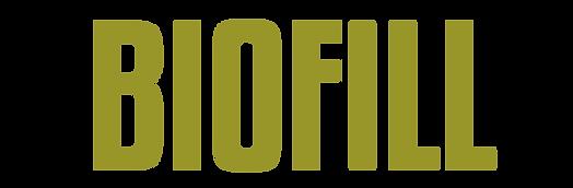 BIOFILL-01.png