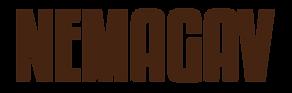 NEMAGAV-01.png
