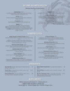 Corona Lunch_v2_Page_2.jpg