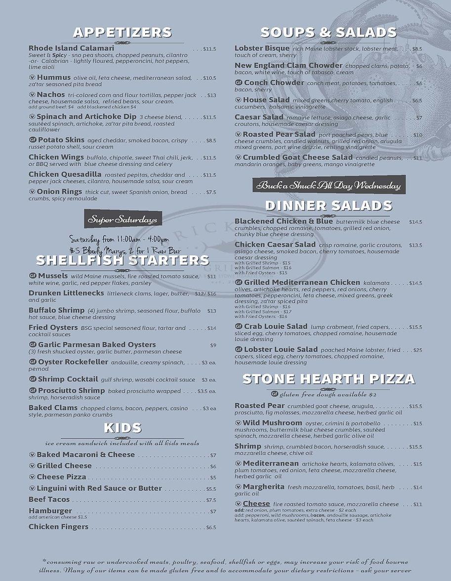 BSG Dinner Menu 01 2020 (1)_Page_1.jpg
