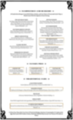 2020 Current Stone Tavern Menu_Page_2.jp