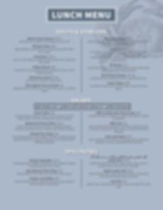 Corona Lunch_v2_Page_1.jpg