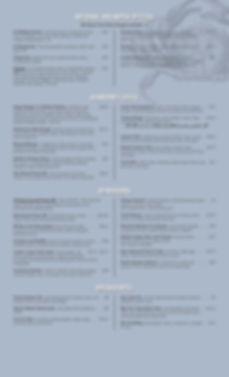 Corona Dinner Menu_v2_Page_2.jpg