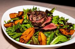 SteakSalad-1.jpg
